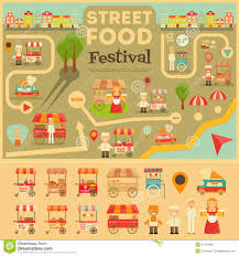Street Food On City Map Stock Vector. Image Of House - 57454380 Events Follow The Flavours Of Youarewelcome Food Truck Masis Site Info Tall Ships Races 2017 Home Whos In Food Truck Fleet Portland Press Herald Winter Woerland Lights Up Cota This Holiday Season Blog University Houston Pad 1 Flip N Patties Filipino Street Drexel Supports Establishment Vibrant Safe Vending District Study 585 Trucks Reveals Most Successful Mobile Cuisines La Carts And Restaurants Hri 2015 Austin Map Park Map 15th Annual Play At Festival 20 Essential Austin