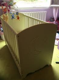 occasion chambre bébé lit bébé barreau occasion clasf