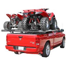 Black Widow ATV Carrier & Rack System - 2,000 Lbs. Capacity ... Madramps Hicsumption Tailgate Ramps Diy Pinterest Tailgating Loading Ramps And Rage Powersports 12 Ft Dual Folding Utv Live Well Sports Load Your Atv Is Seconds With Madramps Garagespot Dudeiwantthatcom Combination Loading Ramp 1500 Lb Rated Erickson Manufacturing Ltd From Truck To Trailer Railing Page 3 Atv For Lifted Trucks Long Pickup Best Resource Loading Polaris Forum Still Pull A Small Trailer Youtube