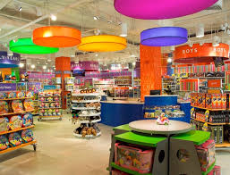 847 Best Toys For Girls by Best Toy Stores On Chicago U0027s North Shore