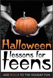 Halloween Classroom Door Decorations Pinterest by 29 Best Halloween Classroom Images On Pinterest Halloween Crafts
