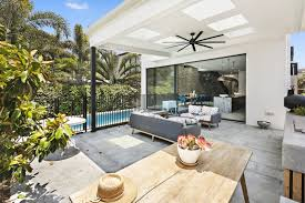 100 Beach House Gold Coast Sold Property Recent Sales