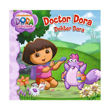 Cek Harga Nickelodeon Dora Story Book The Stuck Truck Buku Anak ... Octopus 2018 Dora The Explorer 302 Stuck Truck Youtube Star Pin Pinterest Amazoncom Fisherprice Splash Around And Twins Toys Games On Popscreen Litchfield H E Ed 1904 Emma Darwin Wife Of Charles A Benny Wiki Fandom Powered By Wikia The S03e04 Video Dailymotion Hotel In Canmore Best Western Pocaterra Inn Baseball Boots Dvd Player Cek Harga Phidal My Busy Book Sports Day Includes Eyes Crame Imgur