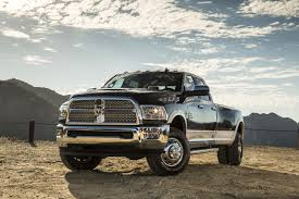 Towing Test: 2017 Dodge Ram 3500 Heavy-Duty - PowerBoating.com Dodge Truck Owners Accuse Chrysler Of Vwlike Cheating Bradenton 2010 Ram Heavyduty Top Speed Ram Trucks Blog Post List East Tennessee Jeep Heavy Duty Cab Roof Light Truck Car Parts 264146bk A Bed Cover On Diamondback Flickr 2011 2500 Power Wagon Road Test Review And Driver I Would Kill For A 3500 Cummins Dually 3 The 11 Most Expensive Pickup Trucks Powers Into Heavydutypickup Segment With New Crew 15 That Changed The World 2018 Vehicle Dependability Study Dependable Jd 1964 Tilt Models Nl Nlt 1000 Sales