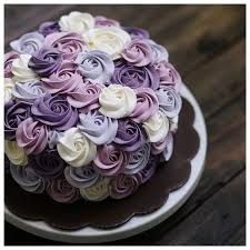 Best 25 Purple cakes ideas on Pinterest 726