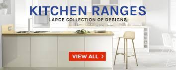 24 All Budget Kitchen Design Cheap Kitchens Kitchen Units Budget Kitchen Cabinets