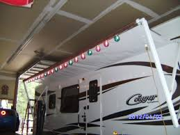 RV.Net Open Roads Forum: Patio Light Hangers For Electric Awnings Led Replacement 2015 Youtube Camper Awning Lights Sale Led Under Exterior For Amazon Awnings Bucket Light Faq Camping Diy Rv Canada Lawrahetcom Caravan Iron Blog Lighting Chrissmith Clotheshopsus Irresistible All About House Design Rope With Track 18 Direcsource Ltd 69032 Patio Unique Party Campers Barn Strip Single Color S Owls Rving The Usa Is Our Big Backyard Motorhome Modifications