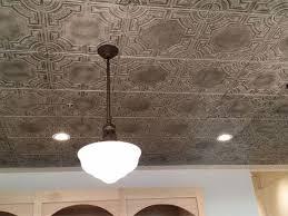 Styrofoam Ceiling Tiles Cheap by 84 Best Hand Painted Styrofoam Ceiling Tiles Images On Pinterest