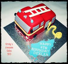 3D Fire Truck Cake   Cake   Pinterest   Truck Cakes, Cake And ... Cake Trails How To Make A Fire Truck Cake Tutorial Fireman Sam Fire Truck Cakecentralcom Firefighter Themed 2nd Birthday White 11 Shaped Cakes Photo Ideas Ideal Me All Decorations Are Fondant 65830 Nan S Recipe Spot B Firetruck Sheet Rose Bakes Easy Tips On Decorating Movita Beaucoup Nct Colorfulbirthdaycakestk Natalcurlyecom Engine I Love Pinte