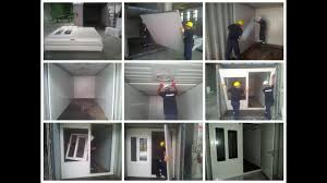 100 Shipping Container Conversions For Sale Office S