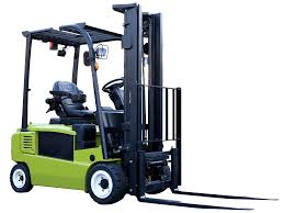 Clark Forklift Batteries - New, Used & Refurbished Wisconsin Forklifts Lift Trucks Yale Forklift Rent Material The Nexus Fork Truck Scale Scales Logistics Hoist Extendable Counterweight Product Hlight History And Classification Prolift Equipment Crown Counterbalanced Youtube Operator Traing Classes Upper Michigan Daewoo Gc25s Forklift Item Da7259 Sold March 23 A Used 2017 Fr 2535 In Menomonee Falls Wi Electric 3wheel Sc 5300 Crown Pdf Catalogue Service Handling