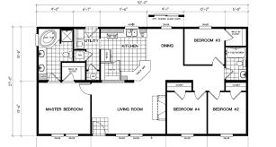 Maronda Homes Floor Plans Florida by Maronda Homes Floor Plans Florida