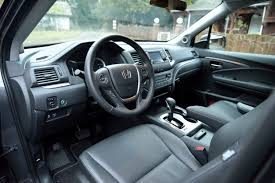 Honda Ridgeline - Wikipedia 2013 Ram 1500 Center Console Storage Youtube Vault Truck And Suv Auto Safe By Kust Cw1505gls Car Armrest Boxtool Organizer Fit For 2017 The 8 Coolest Features On The 2016 Honda Pilot Ford Gun Vaults Red Hound 2 Black Front Floor Under Seat Bin 2015 F150 F150 Supercrew Amazoncom Bell Automotive 221333868 Coin Holder Compact Change Cup Box Dimes Case Preowned Gmc Sierra 2500hd Denali Crew Cab Pickup 072013 Silverado Tahoe 52017 Interior Mats