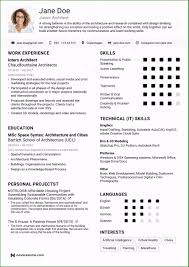 Resume Format 2018 Spectacular 2019 Resume Examples For Your ...