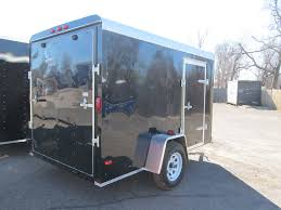 6 X 10 Enclosed Cargo Trailer Www.facebook.com/HitchIt Www.HitchItBA ... Former Arrow Trucking Ceo Says Hes Guilty Youtube Update Truck Mses Up Every Day Someone Helparrow Truck Sales Prob Sold Used Cars For Sale Broken Ok 74014 Jimmy Long Country Us Driving School Tulsa Top 25 Ok Rv Rentals And Latest News Videos Fox23 Vnose Lark Car Hauler Enclosed Cargo Trailer Oklahoma Hitch It Tr