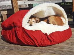 Cozy Cave Dog Bed XL DIY Ideas of Cozy Cave Dog Bed – Dog Bed