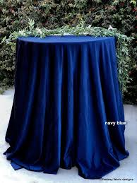 Navy Blue Velvet Tablecloth, Navy Blue Wedding, Navy Blue ... Table Clothes Coupons Great Clips Hair Salon Riverside Coupon Magazine Jjs House Shoe Carnival Mayaguez Tie One On Imodium Printable Stansted Express Promo Code April 2019 Costco Whosale My Friends Told Me About You Guide Tableclothsfactory Reviews Medusa Makeup Valid Asos Promotional Codes Coupon Cv Linens For Best Buy 10 Off High End Placemats Plastic Ding Room Chair Covers For 5 Pack 6x15 Blush Rose Gold Sequin Spandex Sash Sears 20 Sainsburys Online Food Shopping Vouchers Percent Off Rectangle Tablecloths Tableclothsfactorycom
