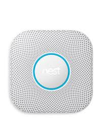 Nest 2nd Generation Protect Smoke And Carbon Monoxide Alarm (Wired ... Bloomingdales Coupons 20 Off At Or Online Via 6 Simple Ways To Find Promo Codes That Actually Work Updated August 2019 Coupon Codesget 60 Off 25 Ditto In Verified Very Hot 2017 Cyber Monday Ulta Macys And Coupon Code July 2018 Met Rx Protein Bars Coupons Sale Today Northern Tool Printable Nest 2nd Generation Protect Smoke Carbon Monoxide Alarm Wired Clothing Stores Printable Mvmt Watches Top Deals