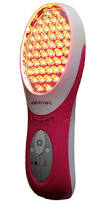 Infrared Lamp Therapy Benefits by Amazon Com Joint Pain Led Light Therapy Red Handheld Pdt Machine