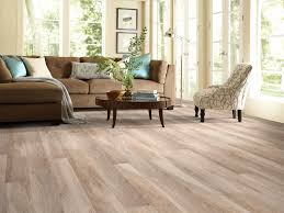 Installing Pergo Laminate Flooring On Stairs by Floor Design How To Install Lowes Pergo Max For Home Flooring