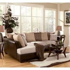 Ashley Furniture Living Room Set For 999 by 132 Best Stylish Living Rooms Images On Pinterest Living Room