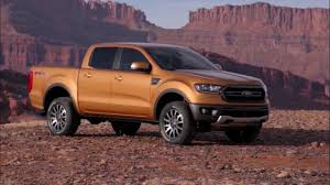New 2019 Ford Ranger Midsize Pickup Truck - YouTube 2018 10best Trucks And Suvs Our Top Picks In Every Segment How The Ford Ranger Compares To Its Midsize Truck Rivals 2016 Toyota Tacoma This Model Rules Midsize Truck Market Drive Twelve Guy Needs Own In Their Lifetime 2019 First Look Welcome Home Car News Reviews Spied Will Fords Upcoming Spawn A Raptor Battle Of The Mid Size Trucks Fordranger 2017 F150 Built Tough Fordcom Everything You Need Know About Leasing A Supercrew Ram Watch As Gm Cashin On An American Favorite Reinvented New Brings