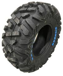 26 11.00 14 Maxxis Radial Bighorn 6 Ply White Letters ATV 26x11 ... Yet Another Rear Tire Option Maxxis Bighorn Mt762 Truck Tires Fresh Coopertyres Pukekohe Cpukekohe Elegant 4wd Newz 2015 06 07 Type Of Details About Pair 2 Razr2 22x710 Atv Usa Radial Atv 27x9x12 And 27x12 Set 4 Utv Tire Buyers Guide Action Magazine Maxxis Big Horn Tires In Wheels Buy Light Tire Size Lt30570r17 Performance Plus Outback 4shore 4wd Tv Mt764 The Super Tyre Youtube Bighorn Lt28570r17 121118q Mud Terrain 285 70r