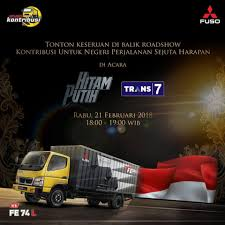 Truk Indonesia | LinkedIn North American Intertional Auto Show Announces Roadshow By Cnet As By Katie Stine At Coroflotcom Meet The Seven Truck Drivers Who Are Running On Less Virgin 5 Steps To Take When Considering Fuelsaving Tech Fuel Smarts The Story Of How I Got A Journey Change Lives Million 2017 Honda Ridgeline Longterm Update Oops We Blew Out Shocks Tesla Semi Stands Shake Up Trucking Industry Waymo Brings Autonomous Expertise Big Rigs Flipboard Intel And Wb Want Route Future Commutes Through Gotham Scores Orders From Dhl Titanium Others Services Home Facebook Run Less Report