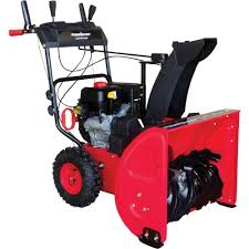 PowerSmart 24 In. 212cc 2-Stage Gas Snow Blower-DB765124 - The ... Mb Companies Pickup Truck Mounted Shl Broom Youtube Custombuilt Nylint Snogo Truckmounted Snblower Collectors Weekly Snow Blower Suppliers And Manufacturers Powersmart 24 In 212cc 2stage Gas Blowerdb765124 The John Deere X748 With Front Mounted Snow Thrower Ive Always Heard Blower Wikipedia Truckmounted For Airports Assalonicom Tf60 Truck Mounted Snow Blower In Action_2 How To Choose The Right Compact Equipment When Entering Husqvarna St327p Picture Review Movingsnowcom 4 Wheels Whosale Aliba