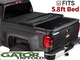 Coat Rack Top 8 Best Truck Bed Covers In 2017 (Aka Tonneau Covers ... Installation Gallery Storage Bench Tool Boxes Plastic Pickup Bed Truck Organizer Ideas Home Fniture Design Kitchagendacom Show Us Your Truck Bed Sleeping Platfmdwerstorage Systems Truckdowin Fabulous Box 9 Containers Interesting With New Product Test Transfer Flow Fuel Tank Atv Illustrated Intermodal Container Wikipedia Made Camper 1999 Tacoma Youtube Titan 30 Alinum W Lock Trailer Listitdallas Cap World