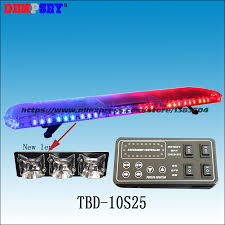 TBD 10S25 LED Emergency Warning Lightbar,New Len,Ambulance/fire ... 1224v 6 Led Slim Flash Light Bar Car Vehicle Emergency Warning Best Cree Reviews For Offroad Truck Cirion 47 88led Led Emergency Strobe Lights Flashing New Roof 40 Solid Amber Plow Tow 22 Full Size And Security Top Bar Kits Kit Packages 88 88w Car Truck Beacon Work Light Bar Emergency Strobe Lights Inglight Bars At Fleet Safety Solutions 46 Youtube 55 104w 104 Work Light Beacon