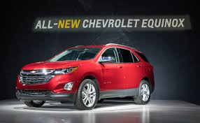 Meet The 40 Mpg 2018 Chevrolet Equinox Crossover Short Work 5 Best Midsize Pickup Trucks Hicsumption Top New Adventure Vehicles For 2019 Our Gas Rv Mpg Fleetwood Bounder With Ford V10 Crossovers With The Mileage Motor Trend Diesel Chevy Colorado Gmc Canyon Are First 30 Pickups Money Dare You Daily Drive A Lifted The Resigned Ram 1500 Gets Bigger And Lighter Consumer Reports 2011 F150 Ecoboost Rated At 16 City 22 Highway How Silicon Valley Startup Boosted In Silverado Hybrids 101 Guide To Hybrid Cars Suvs 2018 What And Last 2000 Miles Or Longer