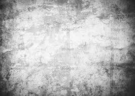 Grunge Wall High Resolution Textured Background
