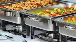 die 10 besten aufträge für catering 2021