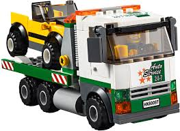 Amazing Similarities Between LEGO City Sets — Brickset Forum Building 2017 Lego City 60137 Tow Truck Mod Itructions Youtube Mod 42070 6x6 All Terrain Mods And Improvements Lego Technic Toyworld Xl Page 2 Scale Modeling Eurobricks Forums 9390 Mini Amazoncouk Toys Games Amazoncom City Flatbed 60017 From Conradcom Ideas Tow Truck Jual Emco Brix 8661 Cherie Tokopedia Matnito Online