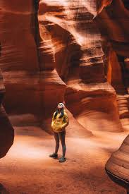 100 Resorts Near Page Az 5 Amazing Things To Do In AZ The Wandering Queen