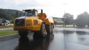 Volvo A40D 40 Ton Articulated 8,000 Gallon Water Truck Built By HEC ... Curry Supply Onroad Water Truck Front Spray Heads In Action Youtube Rs2000 Ming Carts Trucks Australia Shermac Company Kwt2 Knapheide Website For Film Production Elliott Location Equipment Buy Deflector Fan Spray Head Online At Access Parts 1999 Caterpillar 769d Water Truck Onroad Trucks Hamilton 3 Side Assembly Sprayers Accsories 4000 Gallon Tank Ledwell Offroad Articulated