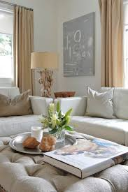 Transitional Living Room Leather Sofa by White Leather Sofas Transitional Living Room Moth Design