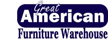 Great American Furniture Warehouse