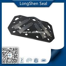 Ingersoll Dresser Pumps Uk Ltd by China Air Compressor Valve Plate China Air Compressor Valve Plate