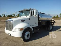 Peterbilt Mixer Trucks / Asphalt Trucks / Concrete Trucks In Florida ... 8x4 Foton Fuel Tank Trucks 12 Wheels Tankers Used Oil Freightliner Winch Field For Sale On In Texas Used Tanker Trucks For Sale Intertional 7300 Mixer Asphalt Concrete Bulk Oilmens Truck Tanks Equipment Inventory 4000 Gallon Water Ledwell Velocity Centers San Diego Sells And Western