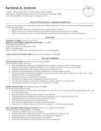Sample Resume Restaurant Hostess Document New Download For Server