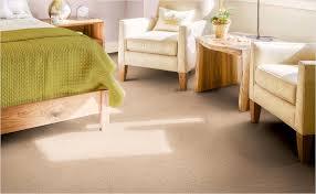 revetement de sol pour chambre trouver un revêtement de sol pour la chambre à coucher avec hornbach