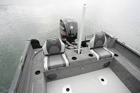Captains Chair For Lund Boat by Lund Boats Fish U0026 Ski Boats 1650 Rebel Xs