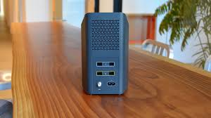 cast announces all in one home Wi Fi service and hardware at