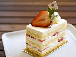 T&T shortcake kki 01