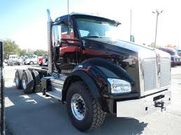 2018 Kenworth Cab & Chassis Trucks In Indiana For Sale ▷ Used ... Freightliner Trucks For Sale Trump Supporter Arrives At Antitrump Protest In Militarystyle Used Indianapolis New 1999 Sterling L9513 Cab Chassis 2006 Ford F250 Super Duty Lariat Mack Granite Gu813 Dump In In Cars Meridian Auto Sales Chevrolet Car Dealer Nobsville Carmel Truck Fancing Near Barts Store 2012 F550 Indy Youtube Pickup Anderson Imports Buys And