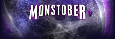 Ver Halloween 2 2009 Online Castellano by Monstober 2015 Disney Channel