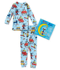 Books To Bed Little/Big Boys 2T-10 Pete The Cat Pajamas & Book Set ... Blaze And The Monster Machines Official Gift Baby Toddler Boys Cars Organic Cotton Footed Coverall Hatley Uk Short Personalized Little Blue Truck Pajamas Cwdkids Kids 2piece Jersey Pjs Carters Okosh Canada Little Blue Truck Pajamas Quierasfutbolcom The Top With Flannel Pants Pyjamas Charactercom Sandi Pointe Virtual Library Of Collections Dinotrux Trucks Carby Ty Rux 4 To Jam Window Curtains Destruction Drapes Grave Digger Lisastanleycakes