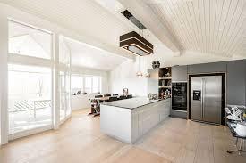 so renovieren sie ihre küche bauarena ratgeber